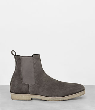 Hombre Reiner Boot (Taupe) - Image 3