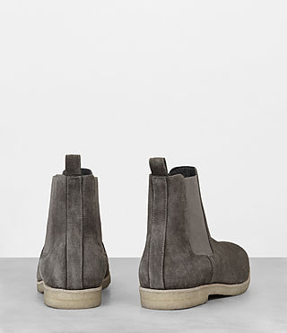 Hombre Reiner Boot (Taupe) - Image 5