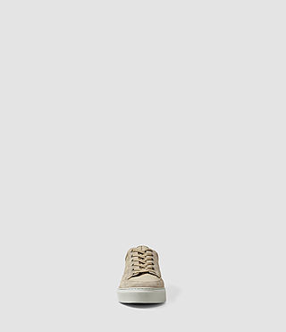 Hommes Pact Low-top (Sand) - product_image_alt_text_2