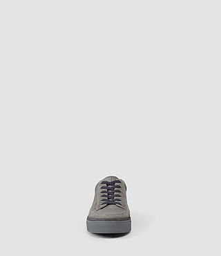 Uomo Pact Low-top (Steel Grey) - product_image_alt_text_2