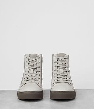 Mens Alt Hi-Top Sneaker (Chalk) - product_image_alt_text_3