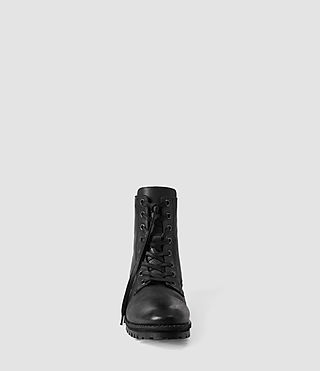 Mens Neptune Boot (Black) - product_image_alt_text_2