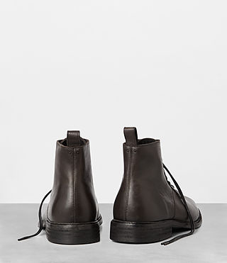 Mens Leven Boot (Bitter Brown) - Image 6