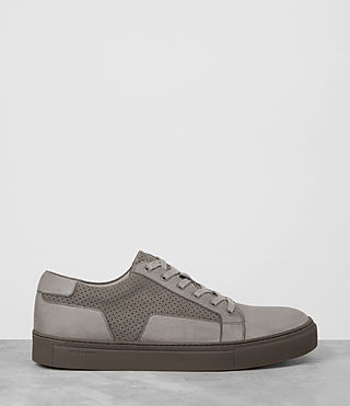 Men's Alt Low-top Sneaker (LIGHT TAUPE) - product_image_alt_text_4