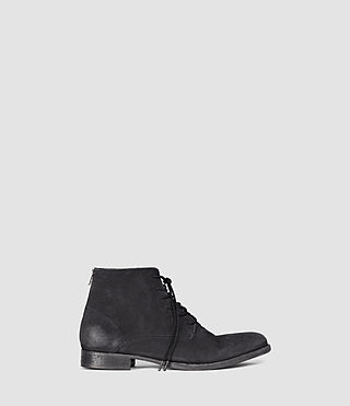 Allsaints Snare Boot Mens Boots