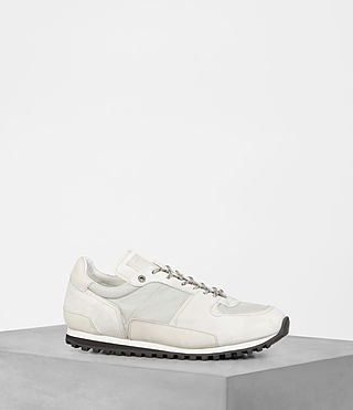 sneakers sterling runner