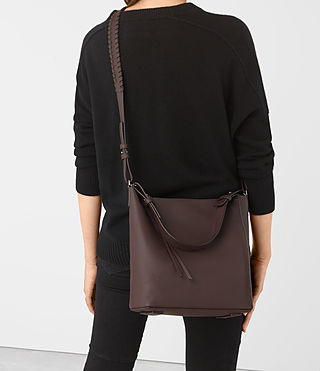 Womens Kita Crossbody (PRUNE) - product_image_alt_text_2