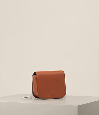 Women's Arc Crossbody (Sienna) - product_image_alt_text_2