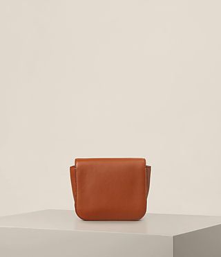 Donne Arc Crossbody (Sienna) - product_image_alt_text_4