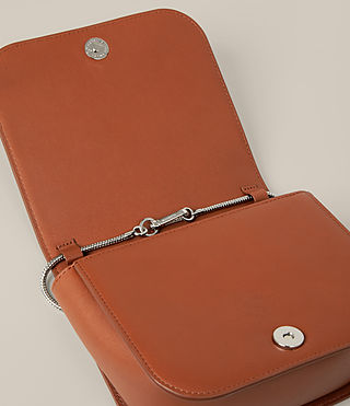 Donne Arc Crossbody (Sienna) - product_image_alt_text_5