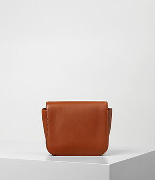 Mujer Arc Crossbody (SIENNA BROWN) - product_image_alt_text_6