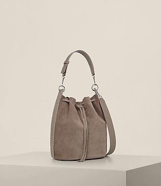 billie bucket bag