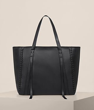 ray lea east west tote