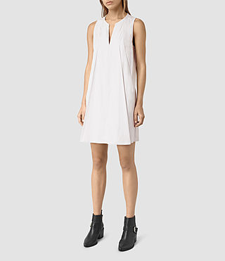 Damen Bea Dress (Sovereign) - product_image_alt_text_4