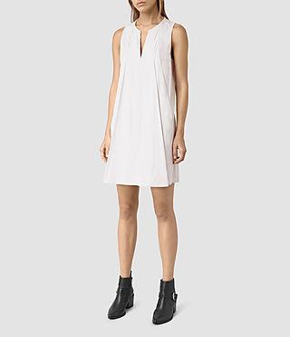 Donne Bea Dress (Sovereign) - product_image_alt_text_4