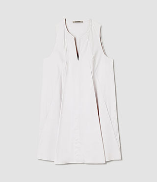 Donne Bea Dress (Sovereign) - product_image_alt_text_6