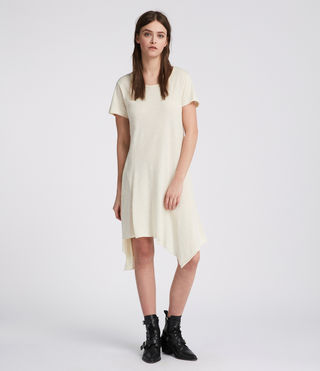 Ella Fifi Tee Dress