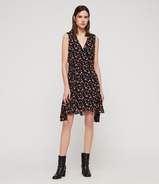 Miller Kukio Dress