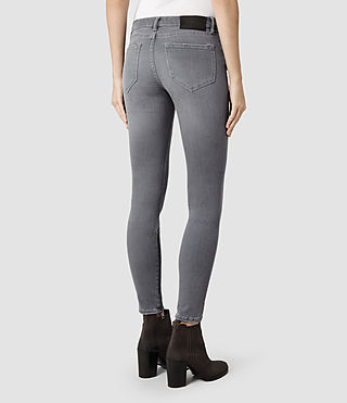 Womens Rail/Grey (Grey) - product_image_alt_text_3