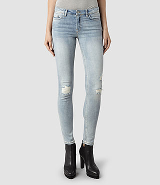 Mujer Mast Jeans (Vintage) - product_image_alt_text_1