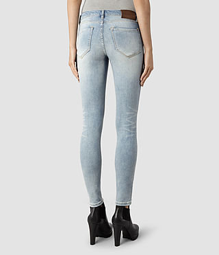 Mujer Mast Jeans/Damaged (Vintage) - product_image_alt_text_3