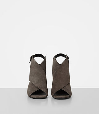 Donne Ulla (MINK GREY) - product_image_alt_text_4
