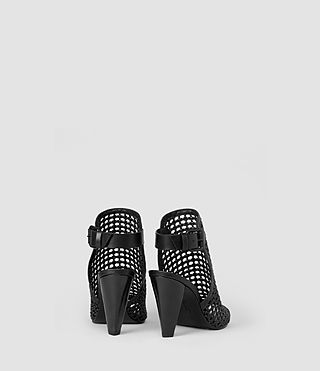 Womens Branson Heel (Black) - product_image_alt_text_3