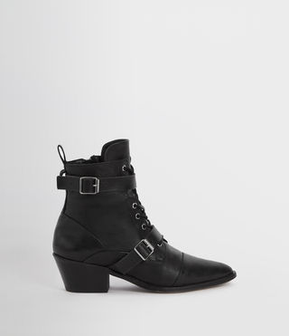 lucie boot