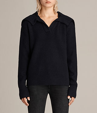 codie sweater