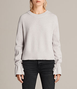 eloise pullover