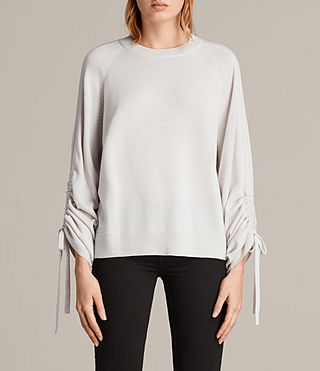 ero wool sweater