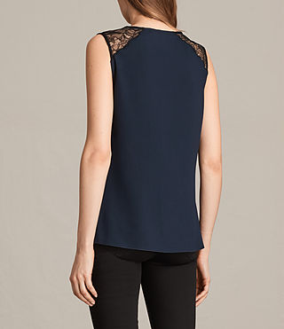 Mujer Top Prism (MYSTIC BLUE/BLACK) - product_image_alt_text_3
