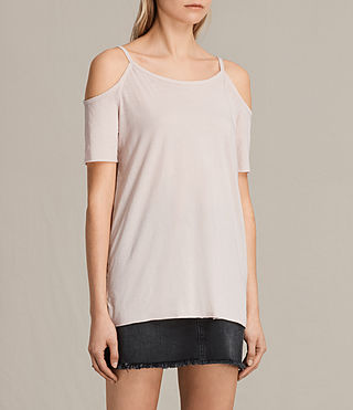 Mujer Top Tyra Devo (CAMI PINK) - product_image_alt_text_2