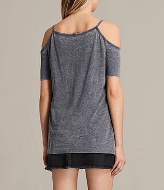Mujer Top Tyra Devo (COAL GREY) - product_image_alt_text_3
