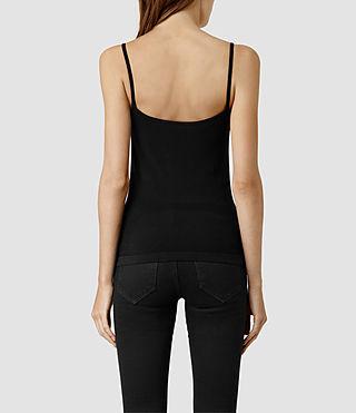 Damen Brix Vest (Black) - product_image_alt_text_3