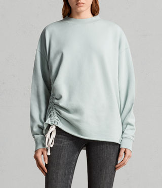 able sweatshirt