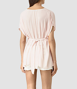 Donne Nevis Top (CAMI PINK) - product_image_alt_text_3
