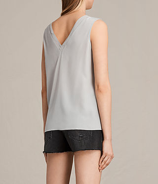Mujer Top Arla (STORM GREY) - product_image_alt_text_3