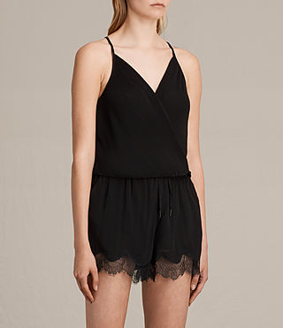 Mujer Top May (Black) - product_image_alt_text_2