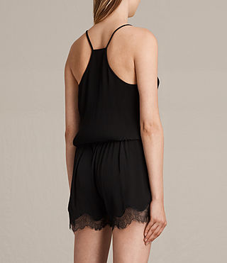 Mujer Top May (Black) - product_image_alt_text_3