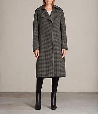 cappotto ripley check