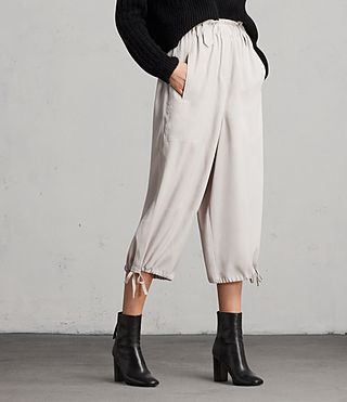 Pantalon Mercer