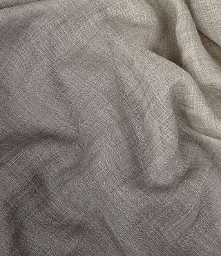Damen Loire Scarf (GREY DEGRADE) - product_image_alt_text_2