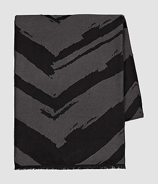 Femmes  (Black) - product_image_alt_text_3
