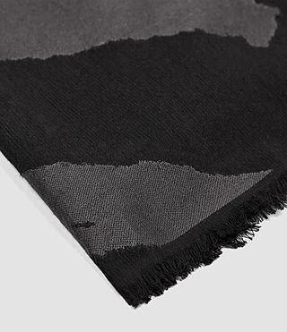Femmes  (Black) - product_image_alt_text_4