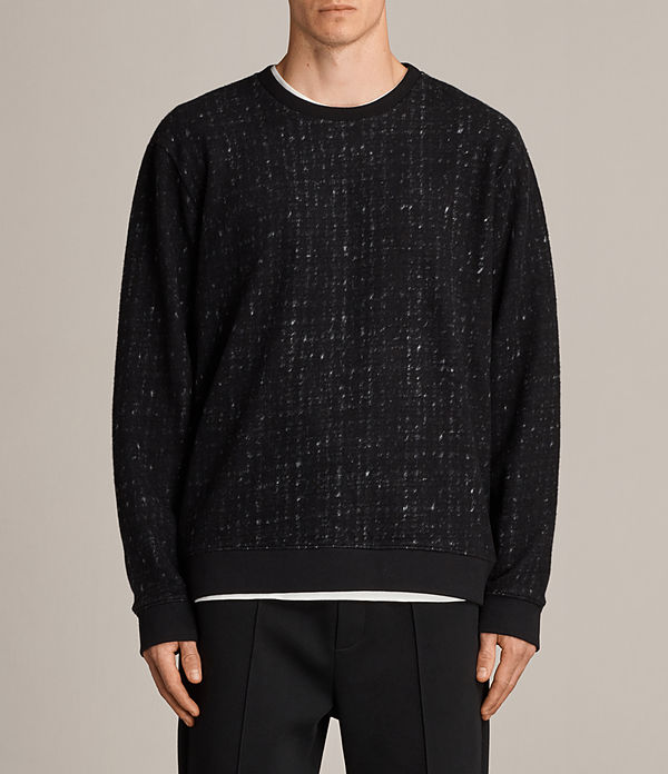 Laider Crew Sweater