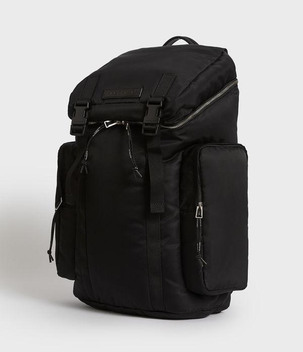 b90478c80 ALLSAINTS US: Men's Bags, shop now.