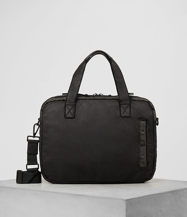 shoto work bag
