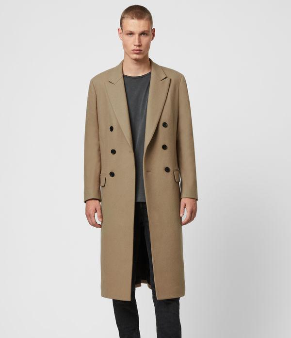 Arley Coat