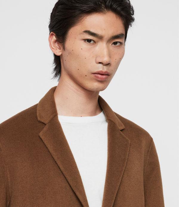 Hanson Coat